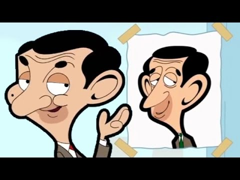 Mr bean full episodes the best cartoons new collection mr bean full episodes the best cartoons new collection 2016 part 2 solutioingenieria Images