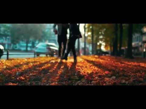 MONTREAL - Tag zur Nacht (offizielles Video)