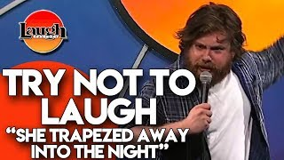 try-not-to-laugh-she-trapezed-away-into-the-night-laugh-factory-stand-up-comedy