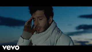 Baixar Sebastián Yatra, Isabela Moner - My Only One (No Hay Nadie Más) (Lyric Video)