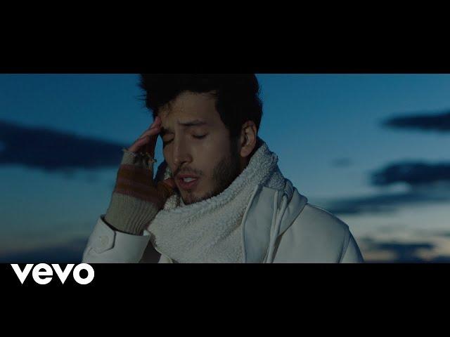Sebastián Yatra, Isabela Merced - My Only One (No Hay Nadie Más) (Lyric Video)