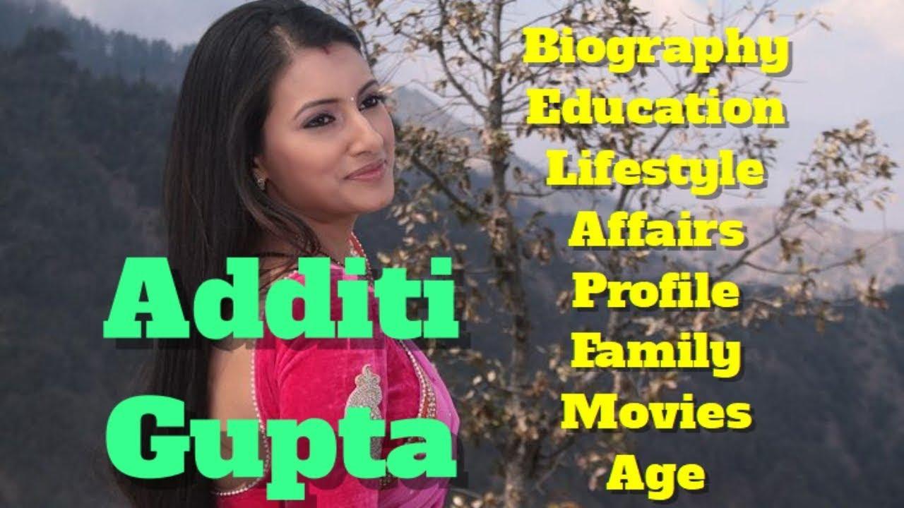 Additi Gupta 2008 nudes (61 photo) Video, 2017, in bikini