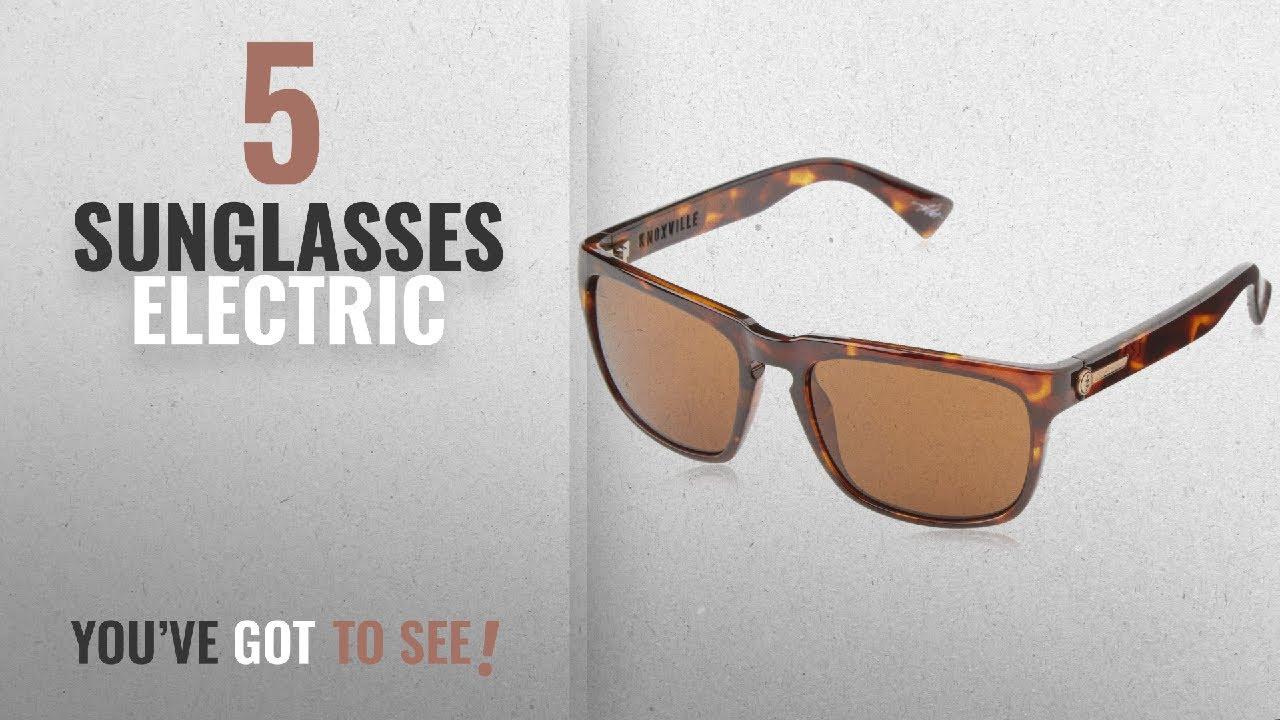 8c75a43d73 Top 10 Sunglasses Electric   Winter 2018    Electric Visual ...