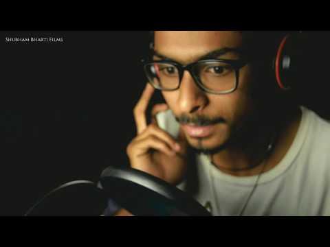 Pal Pal Dil Ke Paas Unplugged Cover   ROHIT DAWAR   SHUBHAM BHARTI FILMS