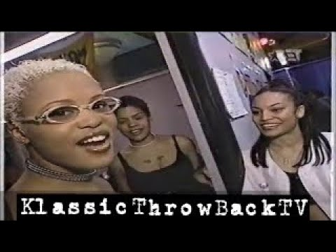 Eve Interview (1999)