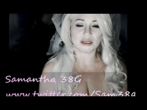 Sam 38g Live Stream