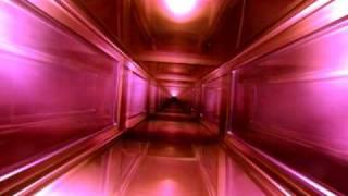 Pogo - Tunnels