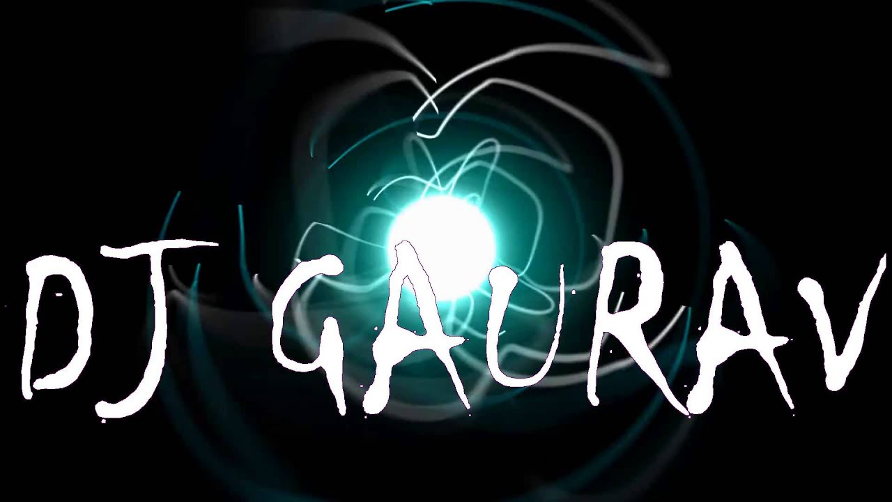 tere naam dj mix (dj gaurav).. - youtube