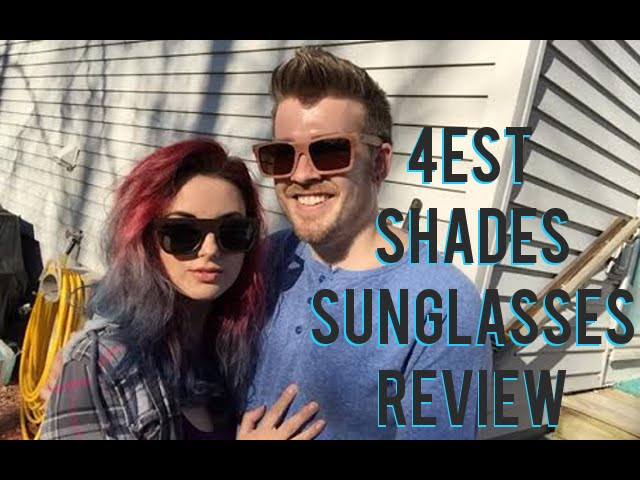 671fd2a3cb 4est Shades – Shades From The Forest