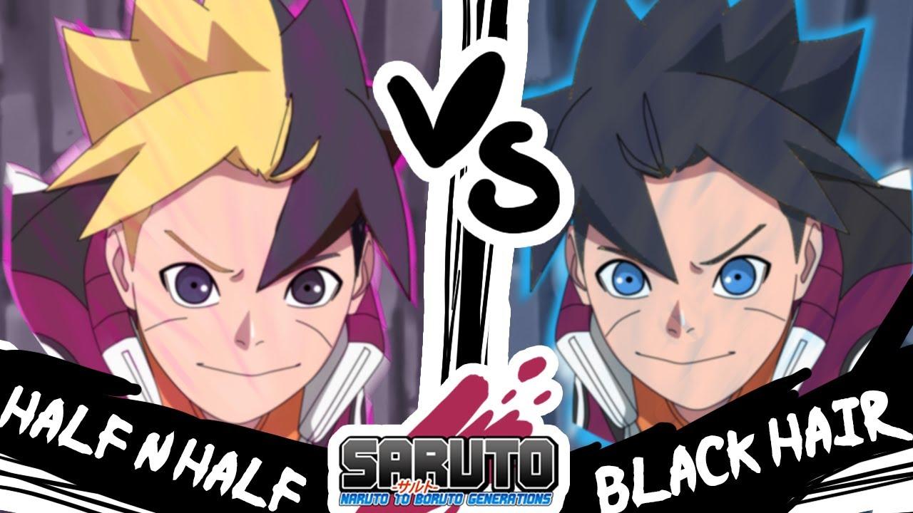 Download SARUTO   Final design poll