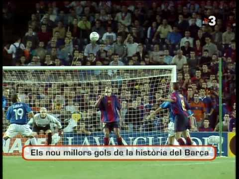 FC.Barcelona.Top.9.Goals.Of.Whole.History-DSK.mpg