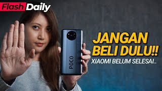 HP Lama Belum Tentu Jelek - Xiaomi Redmi Note 5 Review di 2020, Apakah Masih Layak Dipake???.