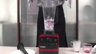 초고속블렌더 바이타믹스 / Vtamix High Ble…
