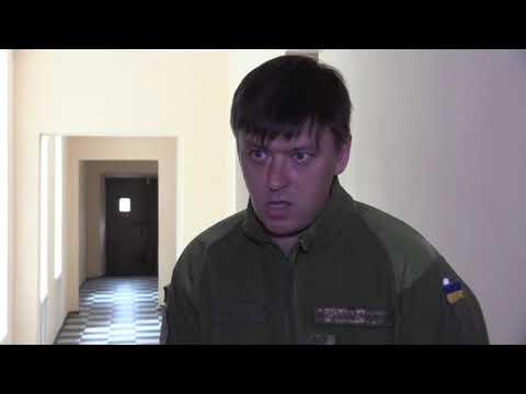Розстріл прокурора на Дніпропетровщині: нападниця і постраждалий планували весілля