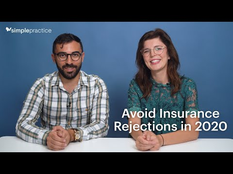 4 Steps To Keep Getting Paid By Insurance In 2020 | Ask A Biller Ep. 12