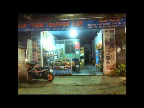 Khu công nghiệp Mỹ Tho, KCN Long Giang, Chợ Gạo, Tiền Giang...