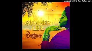 Busiswa - iSdudla (feat. Dladla Mshunqisi) [ Audio] // Summer Life album