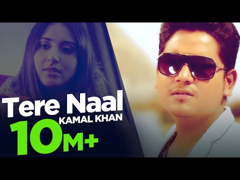Tere Naal | Kamal Khan | Full Song HD | Japas...