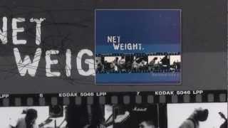 NET WEIGHT - Riesgo