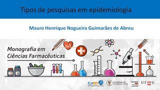 epidemiologia microparazitelor