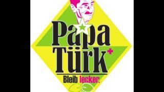 Migros Weihnachtssong Papa Türk