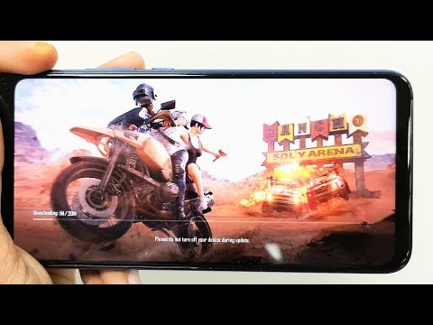 huawei-nova-3i-/-p-smart+-:-hardcore-gaming-test-and-review