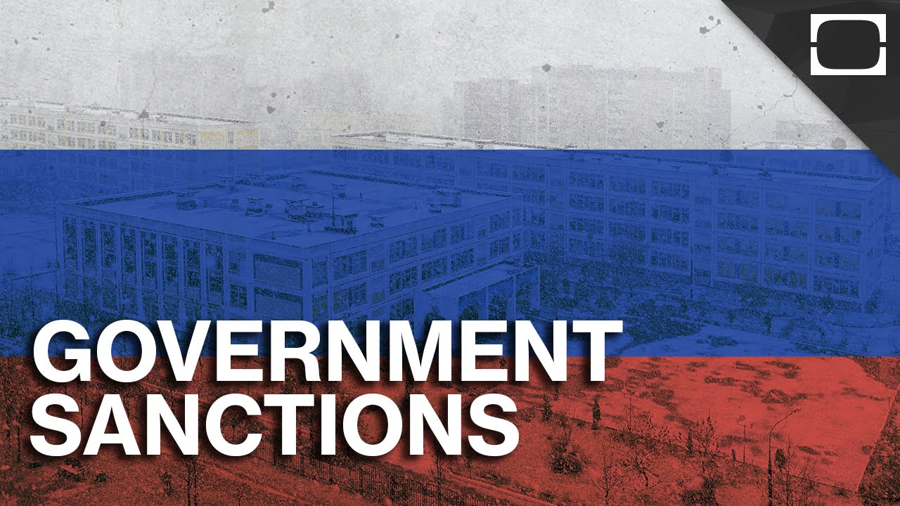 when are sanctions likely to work Here is how the sanctions are meant to work and why they are upsetting moscow and others:  that the european companies would likely not be punished by the us as part of the sanctions but .