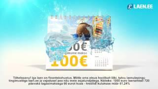 Laen.ee(, 2014-06-13T07:56:27.000Z)