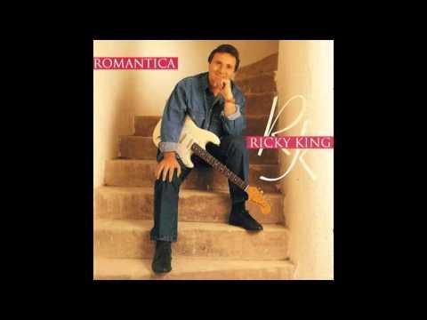 Ricky King - Romantica (1994)