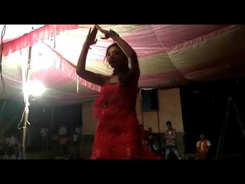New jhankar Arkestra dance आर्केस्ट्रा डांस/jab jab marad kare/जब जब मरद करे कमरिया दरद करे हिट डांस