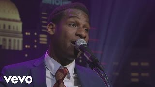 Leon bridges - coming home (live on austin city limits)