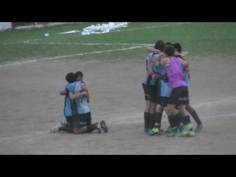 El Deportivo Tv P32B01 - Tiro EMFI Fecha 30 #TiroEsFederal