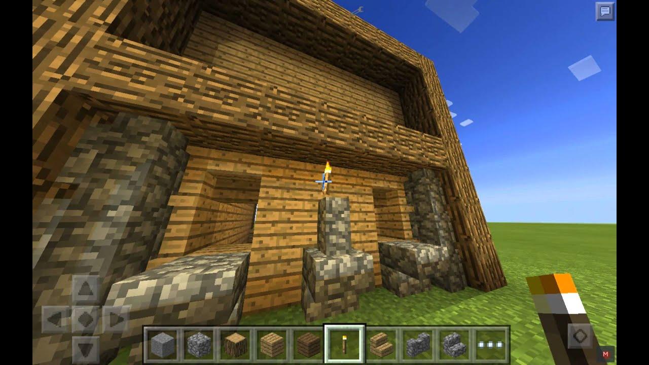 hoe bouw je een mooi huis 1 youtube