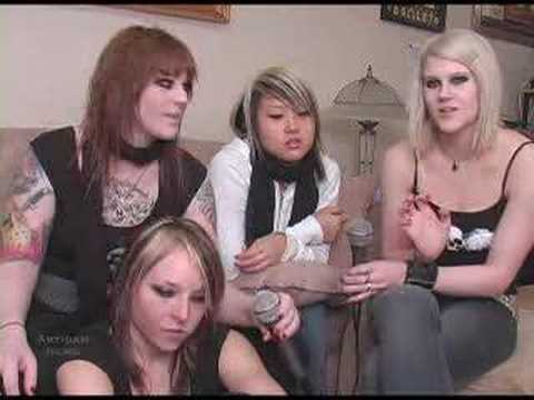 kittie interview part 3