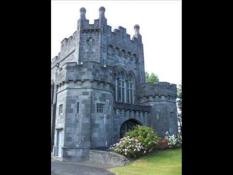 Honeymoon in Kilkenny