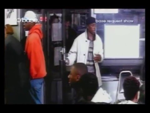 2Pac, Big L, Big Pun & The Notorious B.I.G. - Rap Phenomenon (Choo Mix)