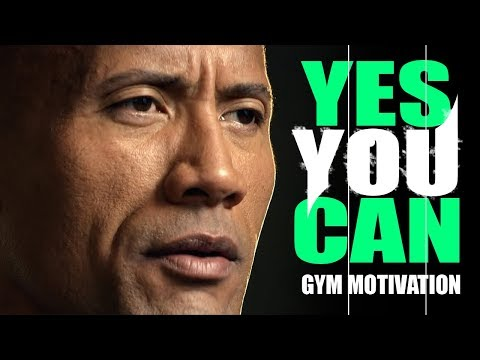 dwayne-johnson:-one-of-the-best-motivation-ever-(the-rock-2018)