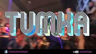 Billo Thumka Laga Song Download  Bahndan studio