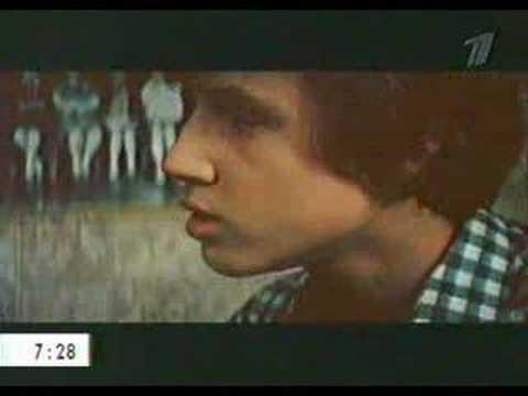 Советские фильмы, смотреть онлайн, скачать торрент