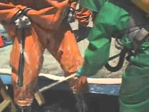 personal-protective-equipment-and-decontamination-procedures---wwwsafetyissimple.com