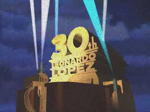 30th Leonardo López (1965) Trader-Picture Film Corp. Division
