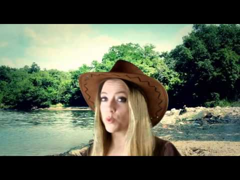 Easy come easy go - Jenny Daniels singing (Original by George Strait)