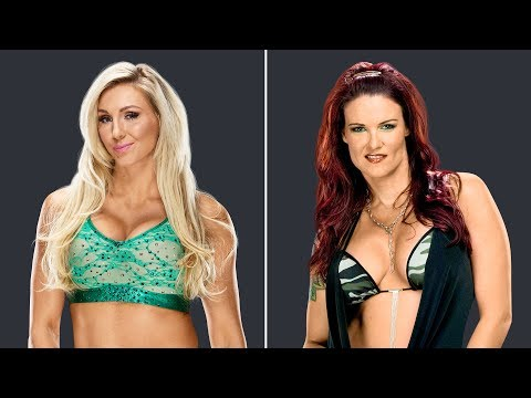 WWE Legends react to Women's Money in the Bank Ladder Match
