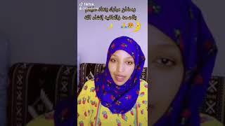 Ramdan mubarak 🌙🕌🕋