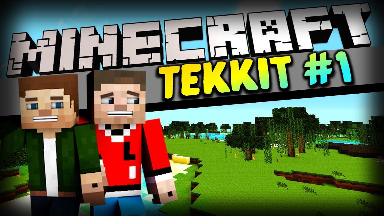 Minecraft Spielen Deutsch Minecraft Spiele In Echt Bild - Minecraft spiele in echt