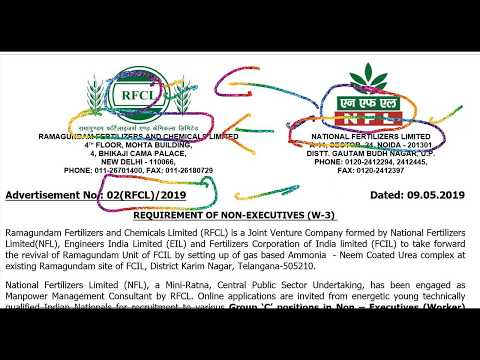 nfl-group-c-non-executive-post-recruitment-2019-||-nfl-junior-engineer/store-assistant-bharti-2019