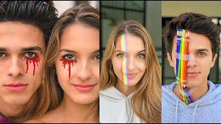 Best Lexi Rivera TikTok Videos Compilation 2020 - Vine Zone