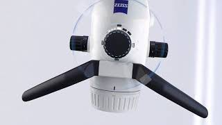 ZEISS EXTARO 300 from ZEISS - Visualize Beyond