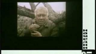 Намедни - 87. Смерть Папанова и Миронова