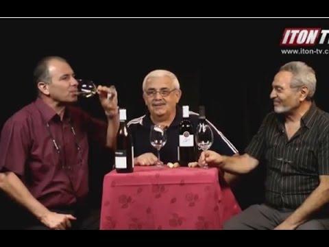Чем полезно красное вино для здоровья человека